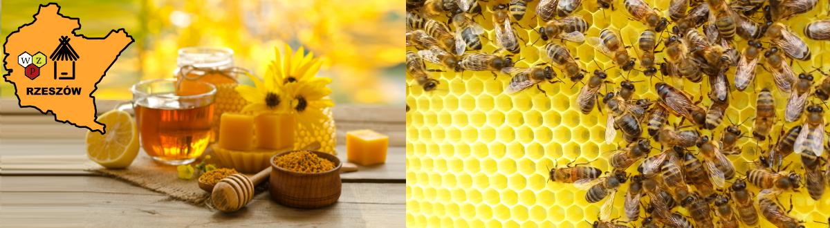 Wojewódzki Związek Pszczelarzy w Rzeszowie